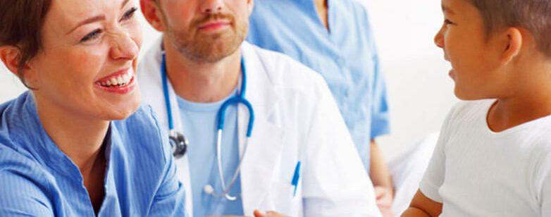 ¿Cómo se diagnostica el Trastorno del Espectro Autista [TEA]?