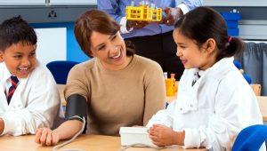 medicar niño con tea (1)